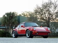how cars work for dummies 1985 porsche 911 parental controls 1985 porsche 911 turbo look hollywood wheels auction shows