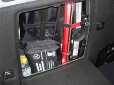 start stop batterie wechseln batterie im kofferraum start stopp