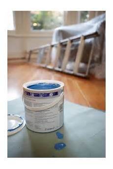 can i use interior paint for exterior surfaces
