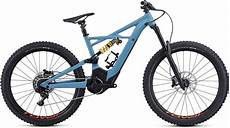 specialized e bike fully specialized turbo kenevo expert 6fattie 2018 tredz bikes