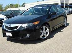 2009 acura tsx data info and specs gtcarlot com
