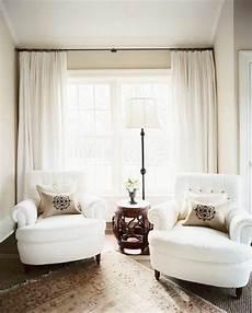 vorhänge wohnzimmer günstig 1001 moderne gardinenideen praktische fenstergestaltung