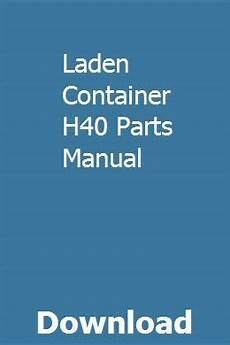 chilton car manuals free download 1986 mitsubishi galant windshield wipe control laden container h40 parts manual with images chilton manual repair manuals chilton