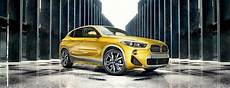2018 bmw x1 vs 2018 bmw x2 what s the difference