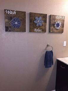 Craft Ideas For Bathroom 35 Diy Bathroom Decor Ideas You Need Right Now