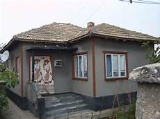 einfamilienhaus bulgarien haus kaufen immobilien haus in spasovo dobrich bulgarien 5 zimmer bungalow 23 km zum schwarzen meer