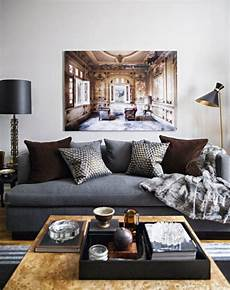Living Room Modern Home Decor Ideas by The Most Beautiful Table Ls For A Modern Living Room