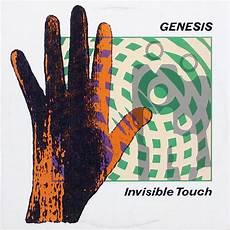 negozio di gabbo invisible touch genesis recensione di gabbo