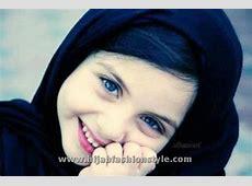 Muslim Baby Girls Hijab Styles hijab babies ? New, Modern