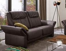 musterring sofa leder musterring ledersofa