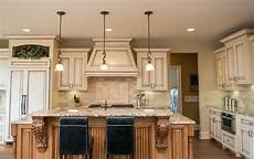 travertine kitchen backsplash design kitchen design