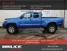 car service manuals pdf 2010 toyota tacoma on board diagnostic system used 2010 toyota tacoma 4 0l 6cyl 6 speed manual 4x4 in middleton 0