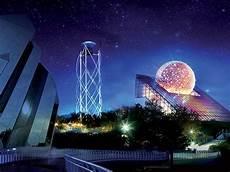 attraction du futuroscope parc d attraction futuroscope