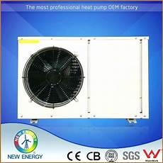 meilleure pompe à chaleur meilleure marque pompe a chaleur economisez de l 233 nergie