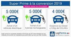 prime de conversion prime 224 la conversion vers plus de restrictions en 2020