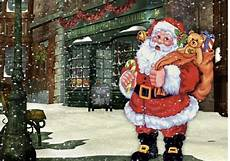 50 most beautiful merry christmas santa clause hd pictures and wallpapers funnyexpo