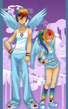 my pony malvorlagen x reader my pony x reader rainbow dash x reader