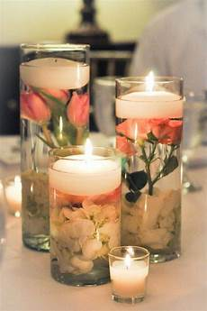 gelkerze selber machen 1001 ideas for amasing and simple diy candles