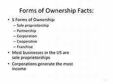 epf2d forms of business