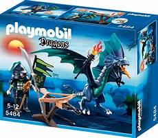 Playmobil Ausmalbilder Drachen Playmobil Dragons Asia Dragons Land 5479 5480 5481 5482
