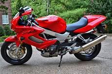 great deal 1998 honda superhawk vtr1000f bike urious