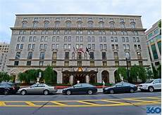 washington dc luxury hotels 5 star hotels in dc