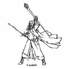 lord of the rings coloring page frodo herr der ringe