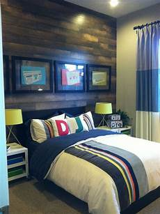 Bedroom Boys Bedroom Ideas For Small Rooms by Boys Room Laminate Wood Flooring Used On Back Wall