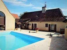 garage de la piscine maison 224 vendre en aquitaine dordogne cubjac ancien