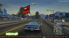 Burnout Paradise Remastered Pc 11 Minutes Of