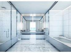 faena house miami beachside penthouse with layers of view duplex penthouse crowning faena house miami