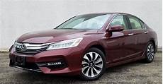 honda accord 2020 model 2020 honda accord price sedan touring 2019 2020