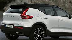 xc40 release date usa news 2018 volvo xc40 release date usa