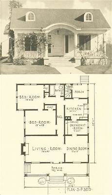 1920 bungalow house plans 1920 bungalow house plans house design ideas