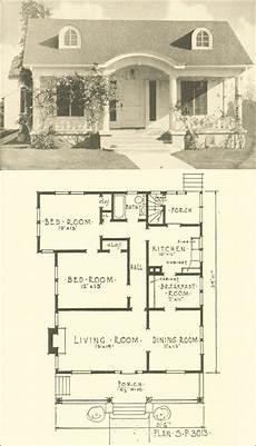 1920 bungalow house plans 1920 bungalow house plans house design ideas