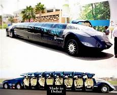 Automobile In Dubai by Dubai Fastest In The World Rides At 155mph 250kmh