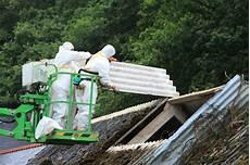 Prix Analyse Amiante Agricultural Building Asbestos Removal A4 Asbestos