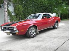 auto air conditioning repair 1974 ford mustang regenerative braking 1972 ford mustang convertible 1969 1970 1971 1973 1974 1975 for sale photos technical