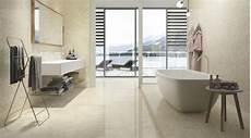 Bathroom Tile Flooring Ideas Bathroom Floor Tile Ideas 8 Of The Best Bathroom Tile