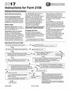 17 printable mileage reimbursement form irs templates fillable sles in pdf word to
