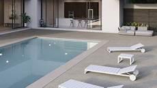 cemento per pavimenti esterni pavimenti in cemento di basso spessore per esterni