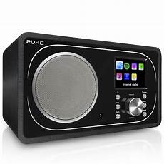 search for all our dab digital radios