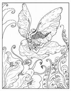 free printable coloring pages for best