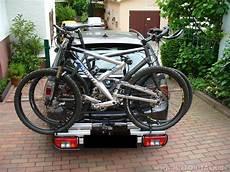 bmw fahrradträger anhängerkupplung traeger ahk fahrradtr 228 ger f 252 r 3er touring bj 2007 bmw