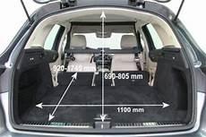 adac auto test mercedes glc 250 d 4matic 9g tronic