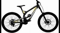 best suspension mountain bikes