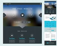 3 best one page website builders merchant maverick
