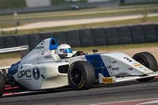 f4 formula racing car for sale in racingjunk classifieds