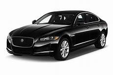 Jaguar Xf 2019 Jaguar Xf Buyer S Guide Reviews Specs Comparisons