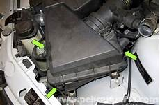 small engine maintenance and repair 1996 bmw z3 spare parts catalogs bmw z3 air filter replacement 1996 2002 pelican parts diy maintenance article